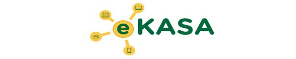 Registračné pokladne eKasa